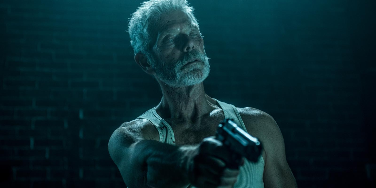 stephen-lang-in-dont-breathe