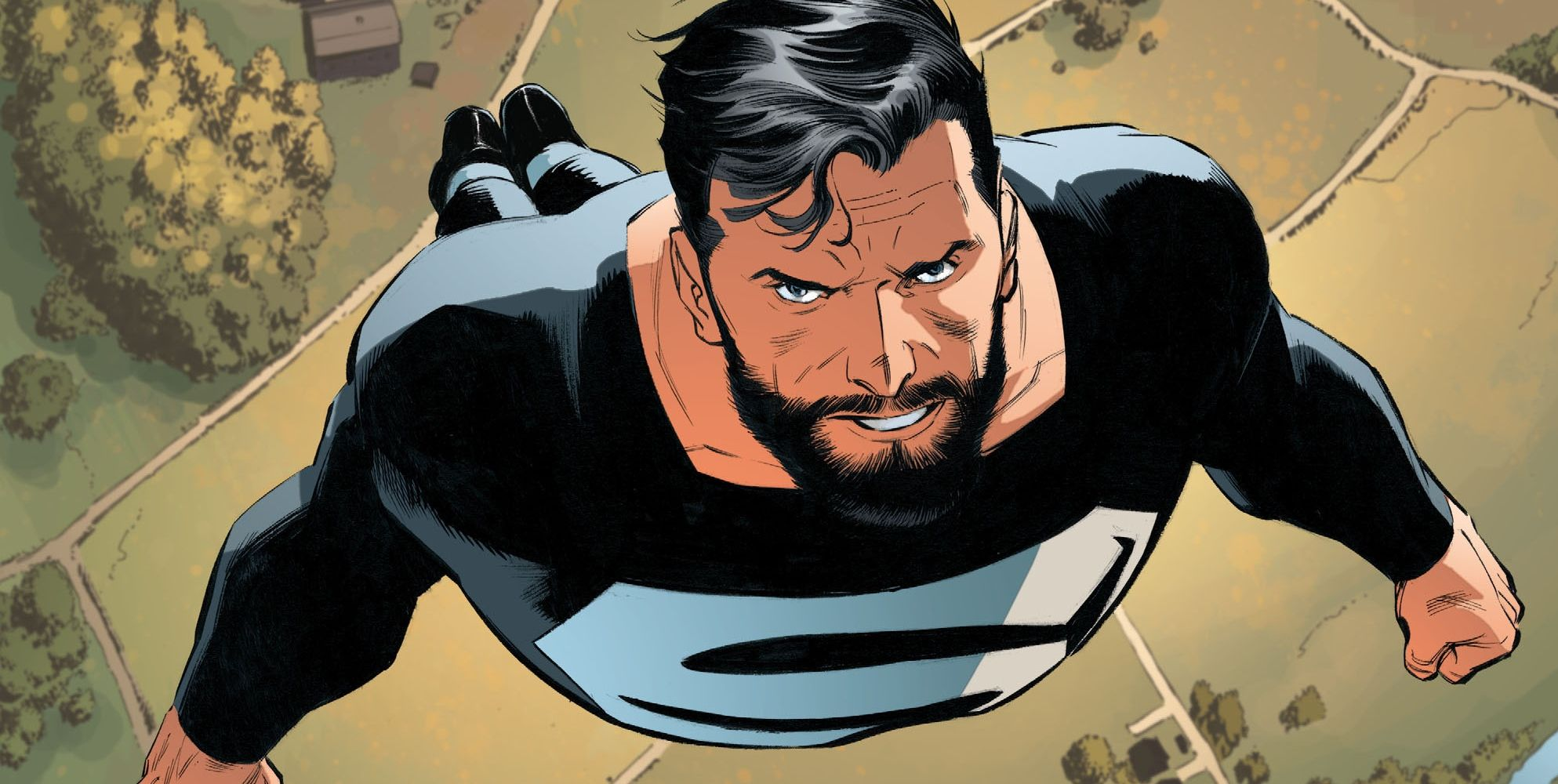 superman-rebirth-new-beard