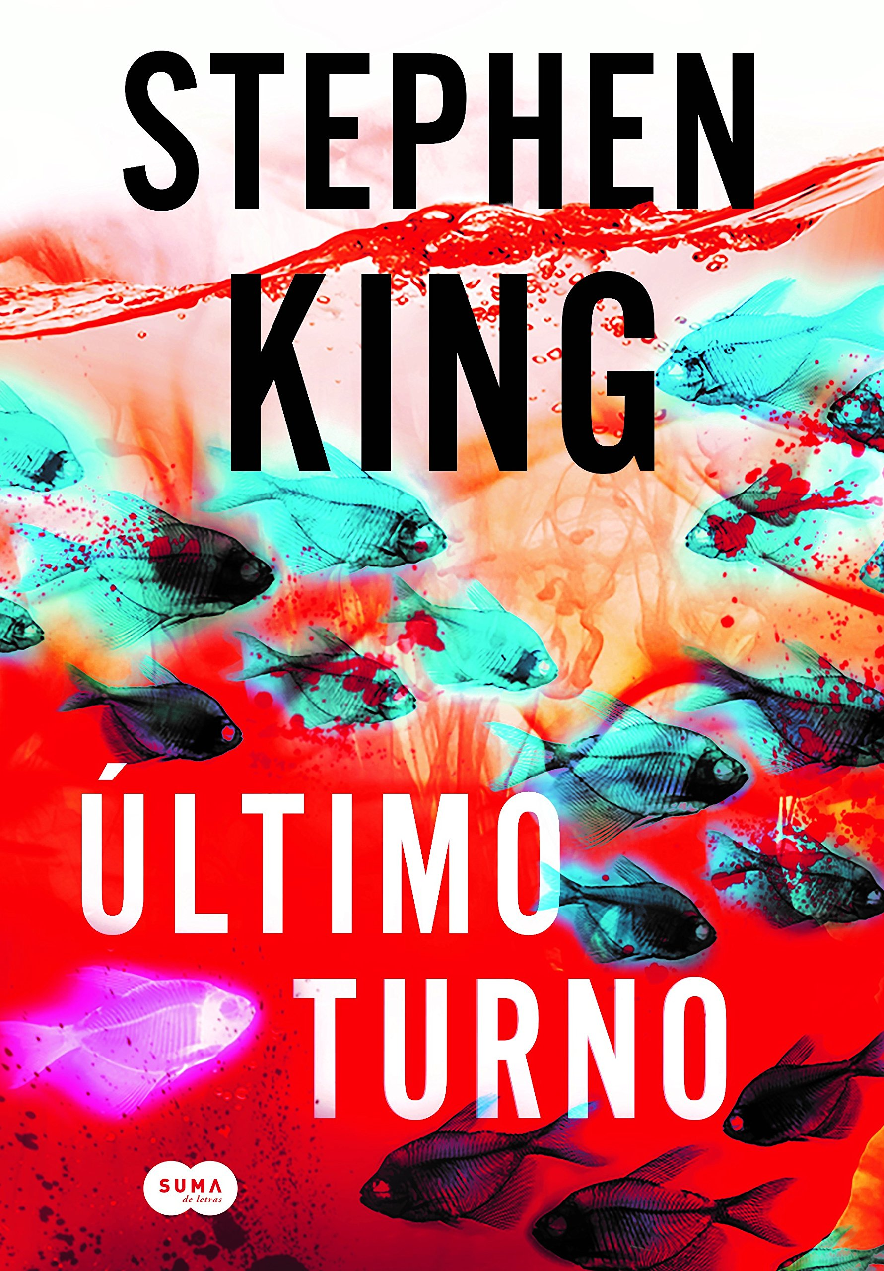 ultimo-turno-stephen-king