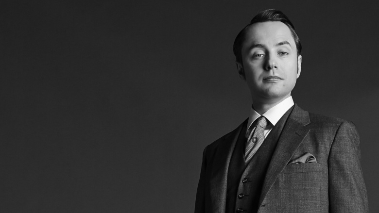 pete-campbell-mad-men