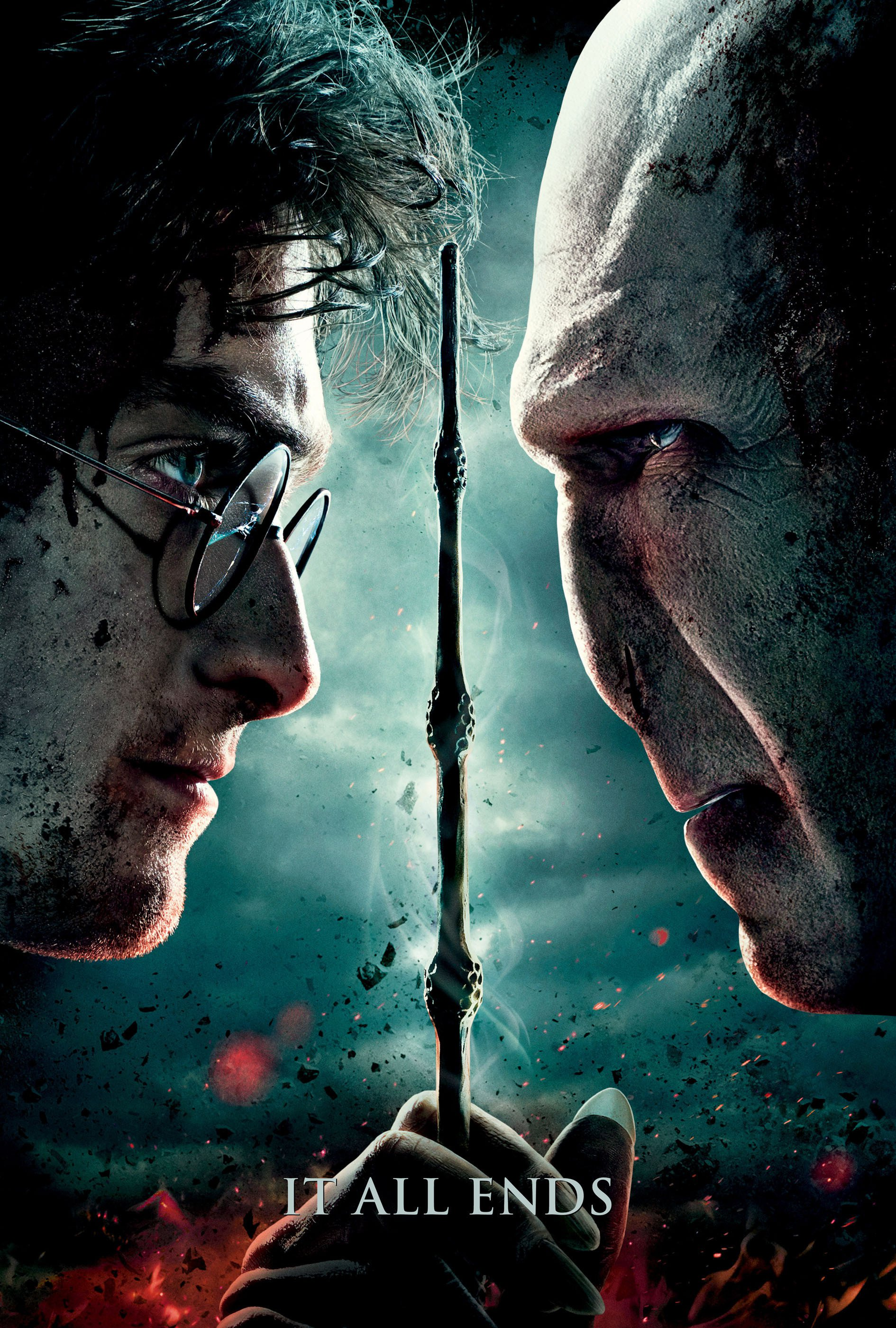 harry-potter-e-as-reliquias-da-morte-2