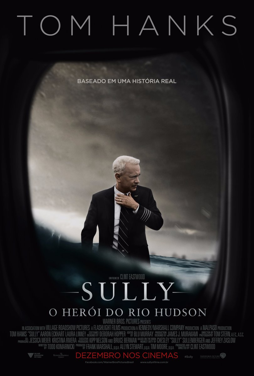sully-o-heroi-do-rio-hudson