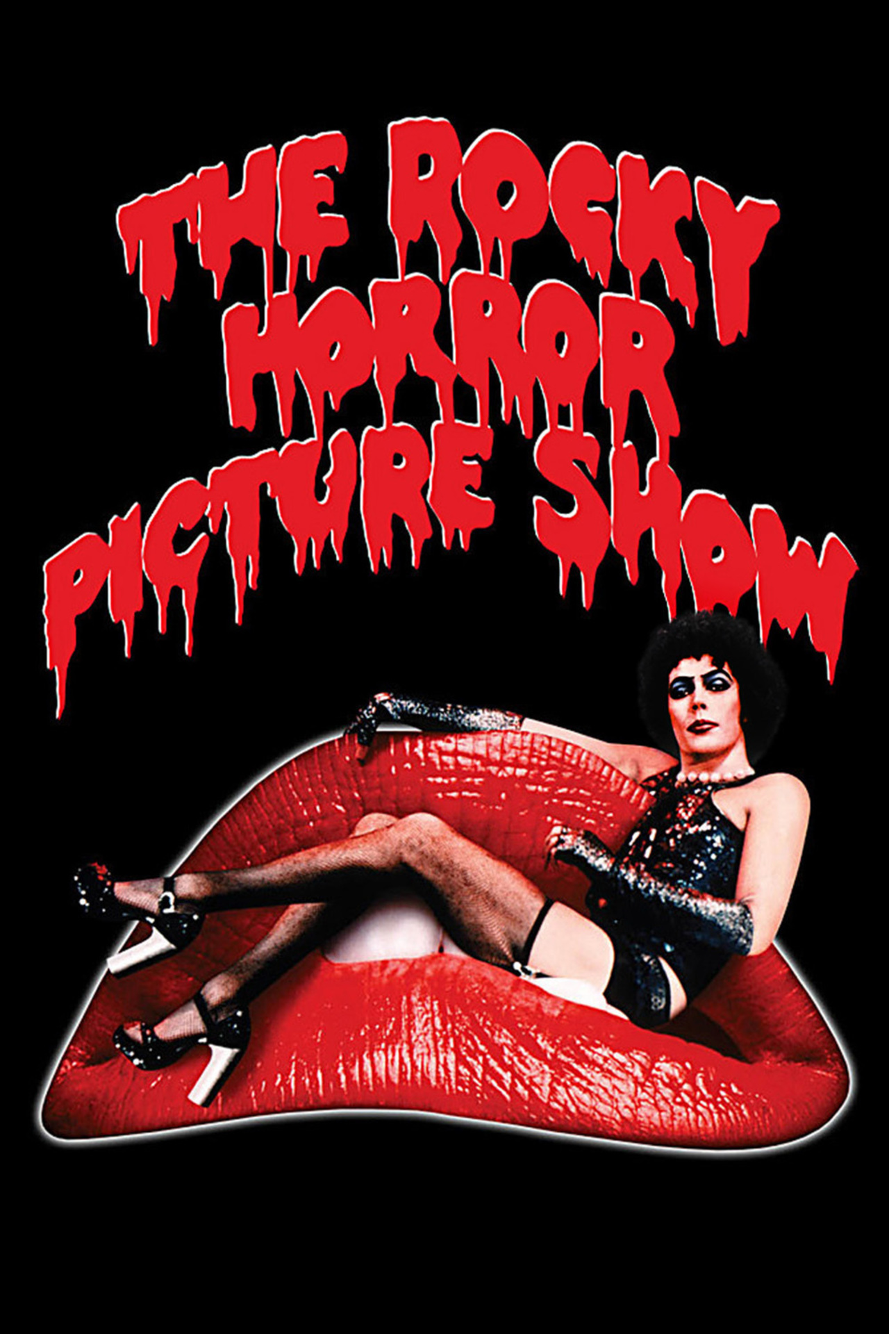 [Crítica] Rocky Horror Picture Show