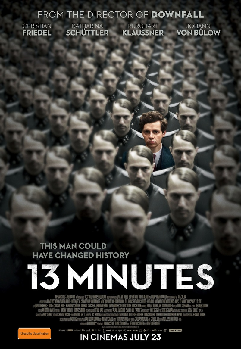 13-minutes-movie-poster