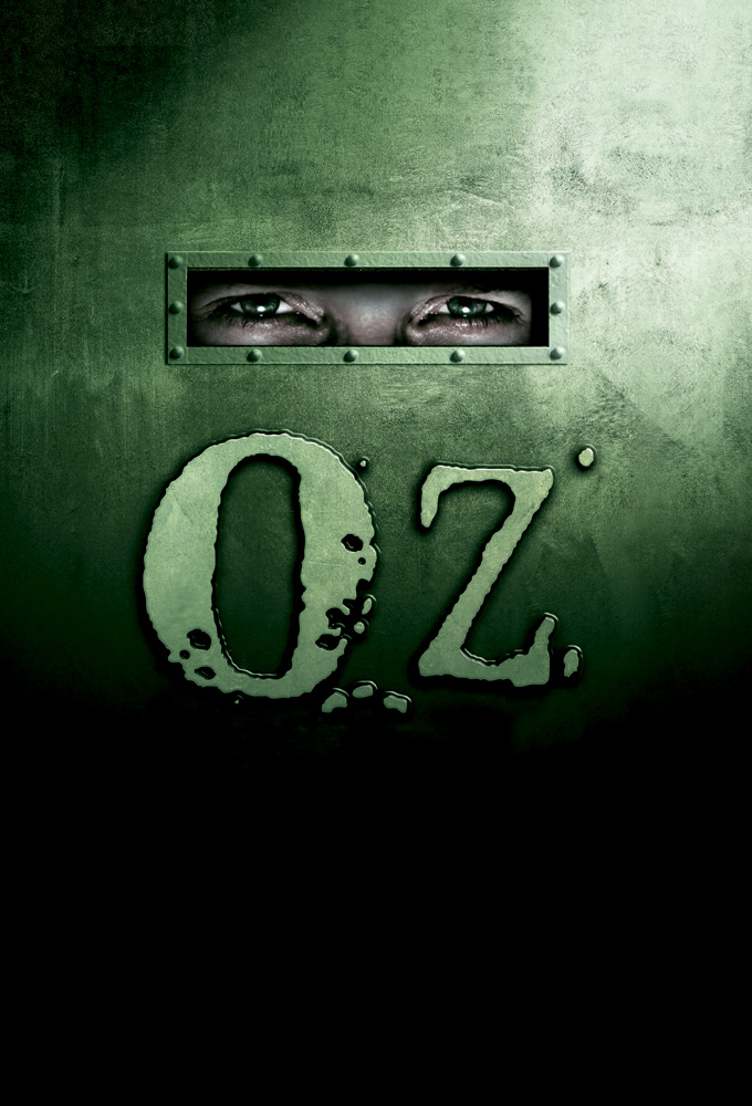 Review | OZ