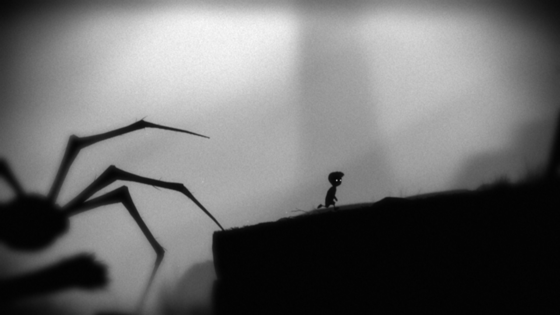 Review | Limbo (2)