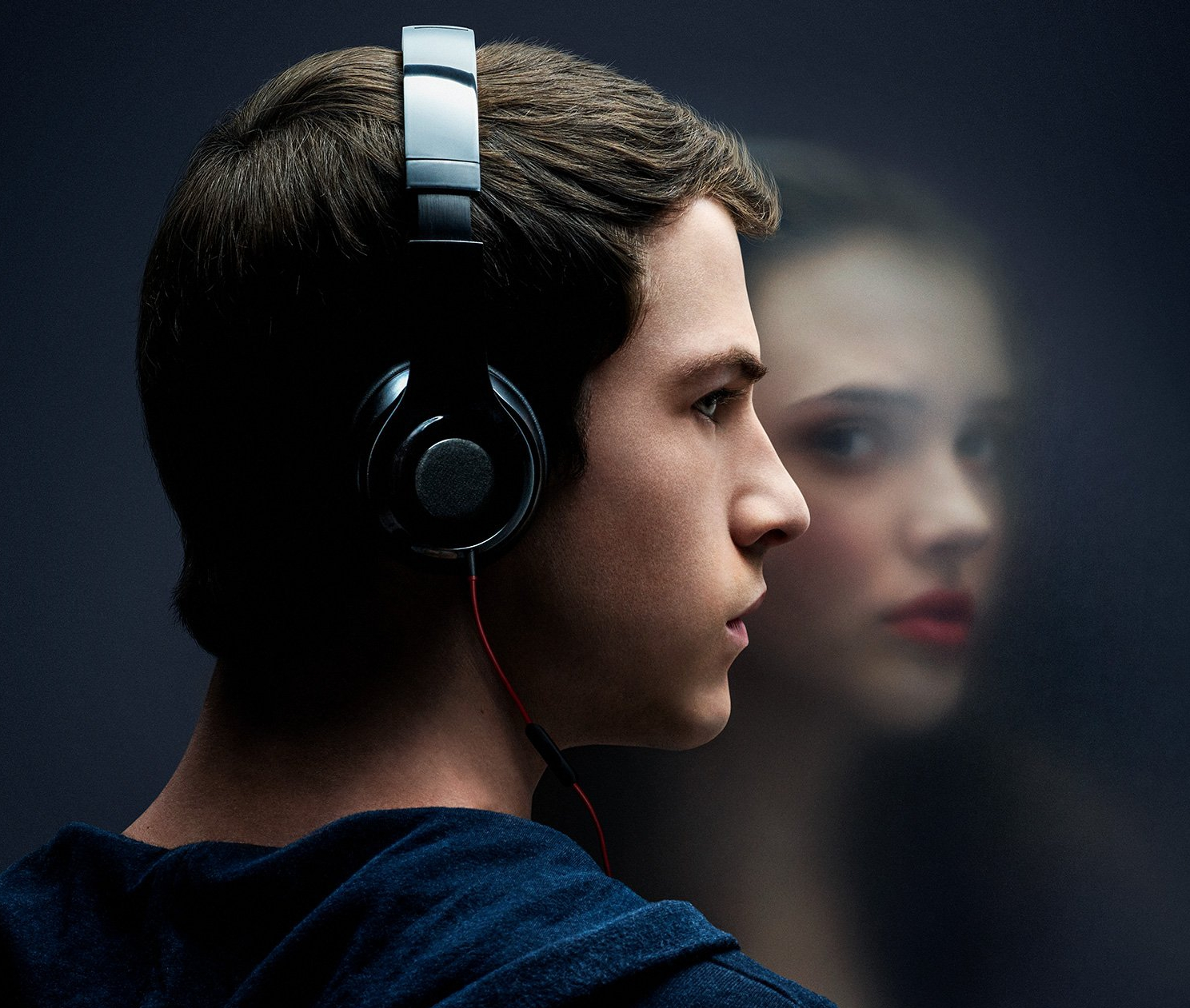 Review | 13 Reasons Why - 1ª Temporada
