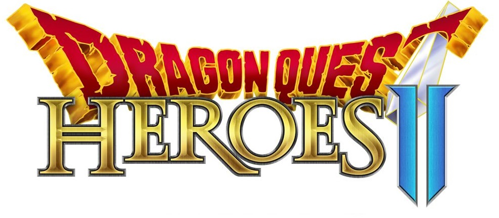 Review | Dragon Quest Heroes II