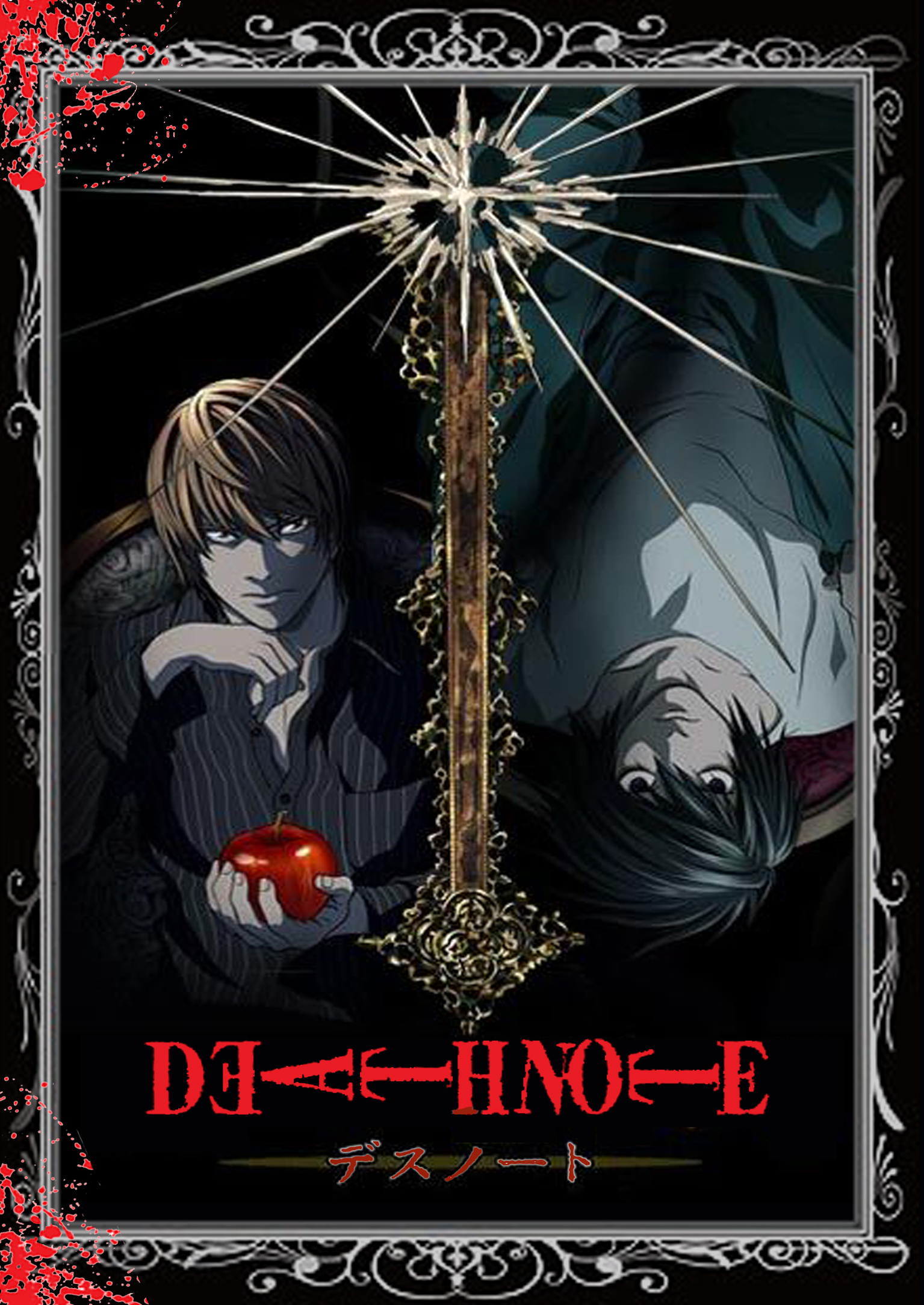 Review | Death Note