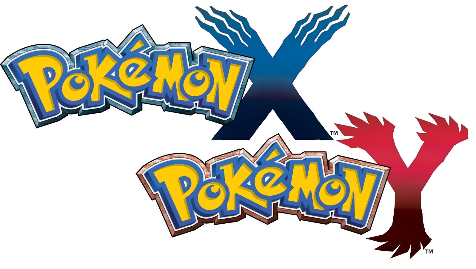 Review | Pokémon X & Y