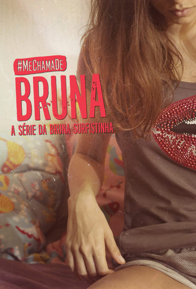 Review | Me Chama de Bruna
