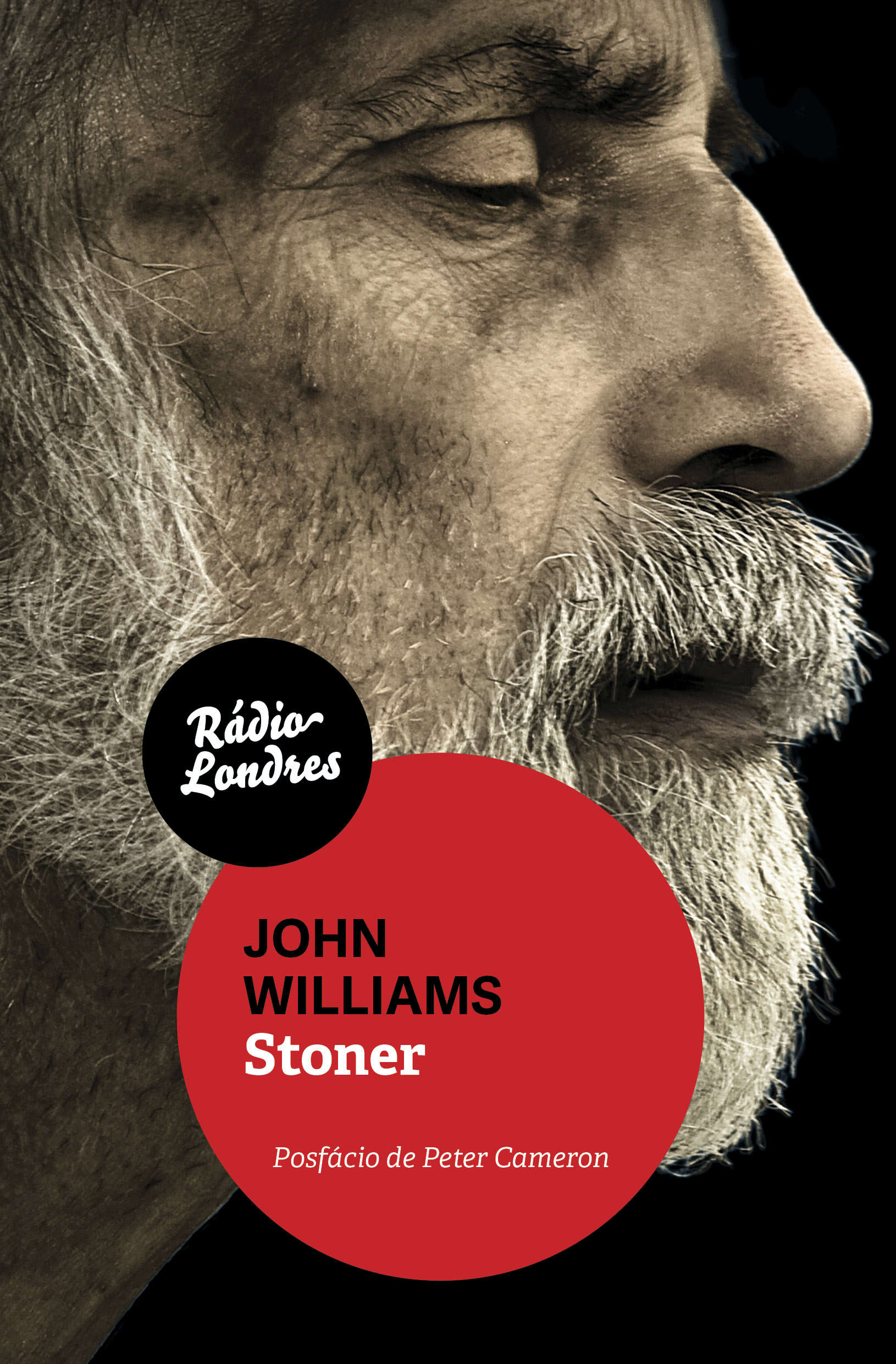 Resenha | Stoner – John Williams