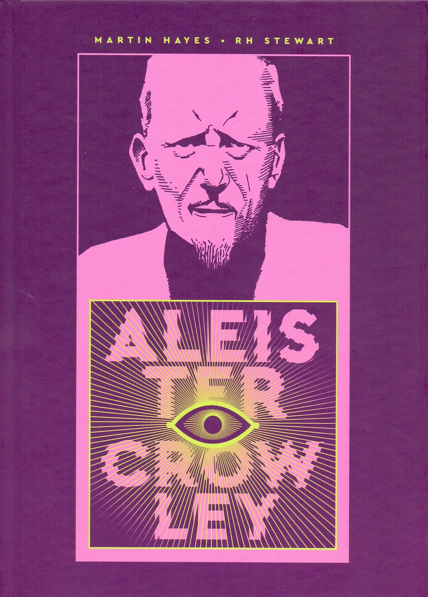 Resenha | Aleister Crowley