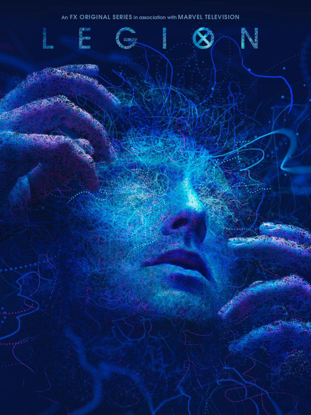Review | Legion – 2ª Temporada