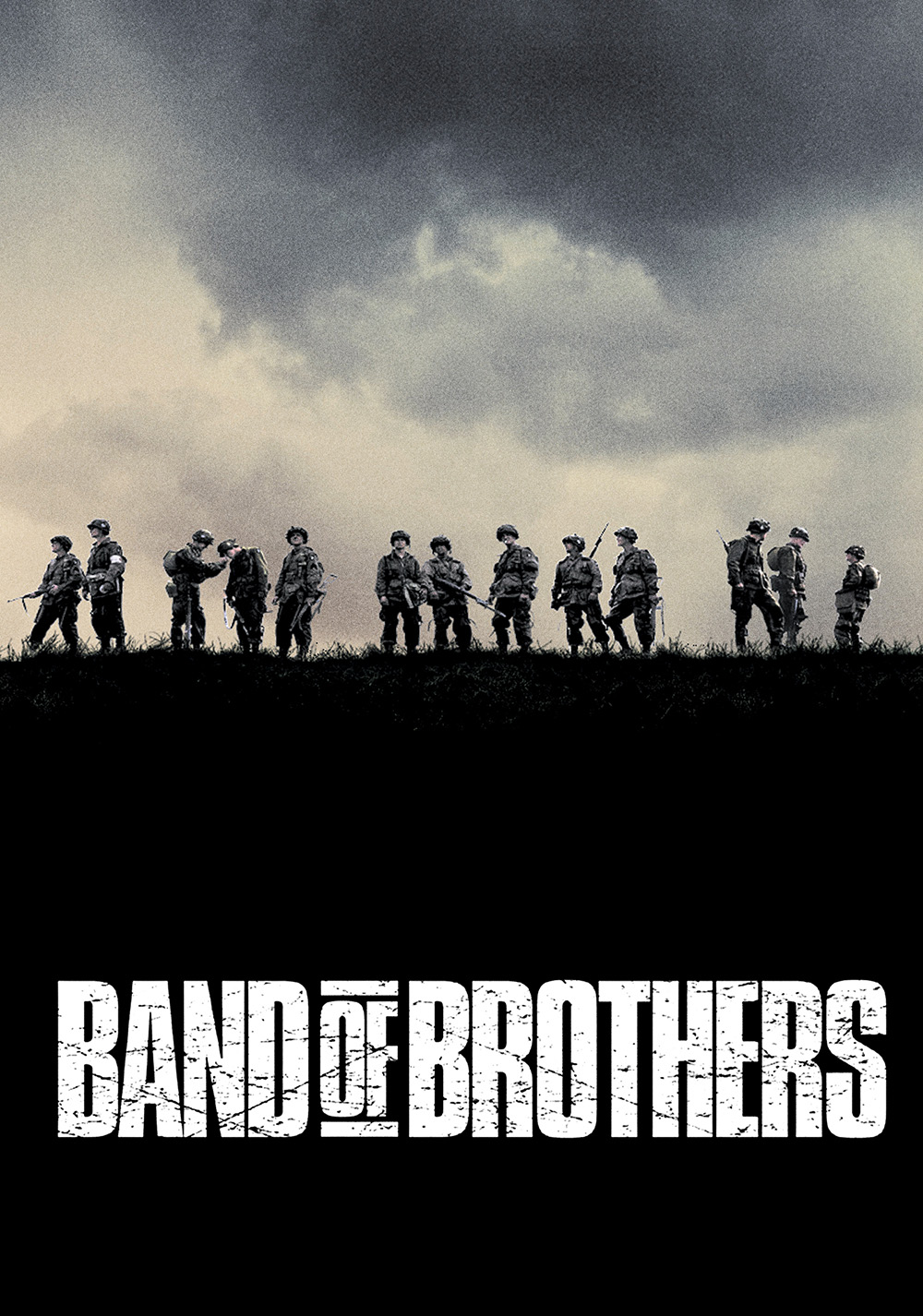 Review | Band of Brothers