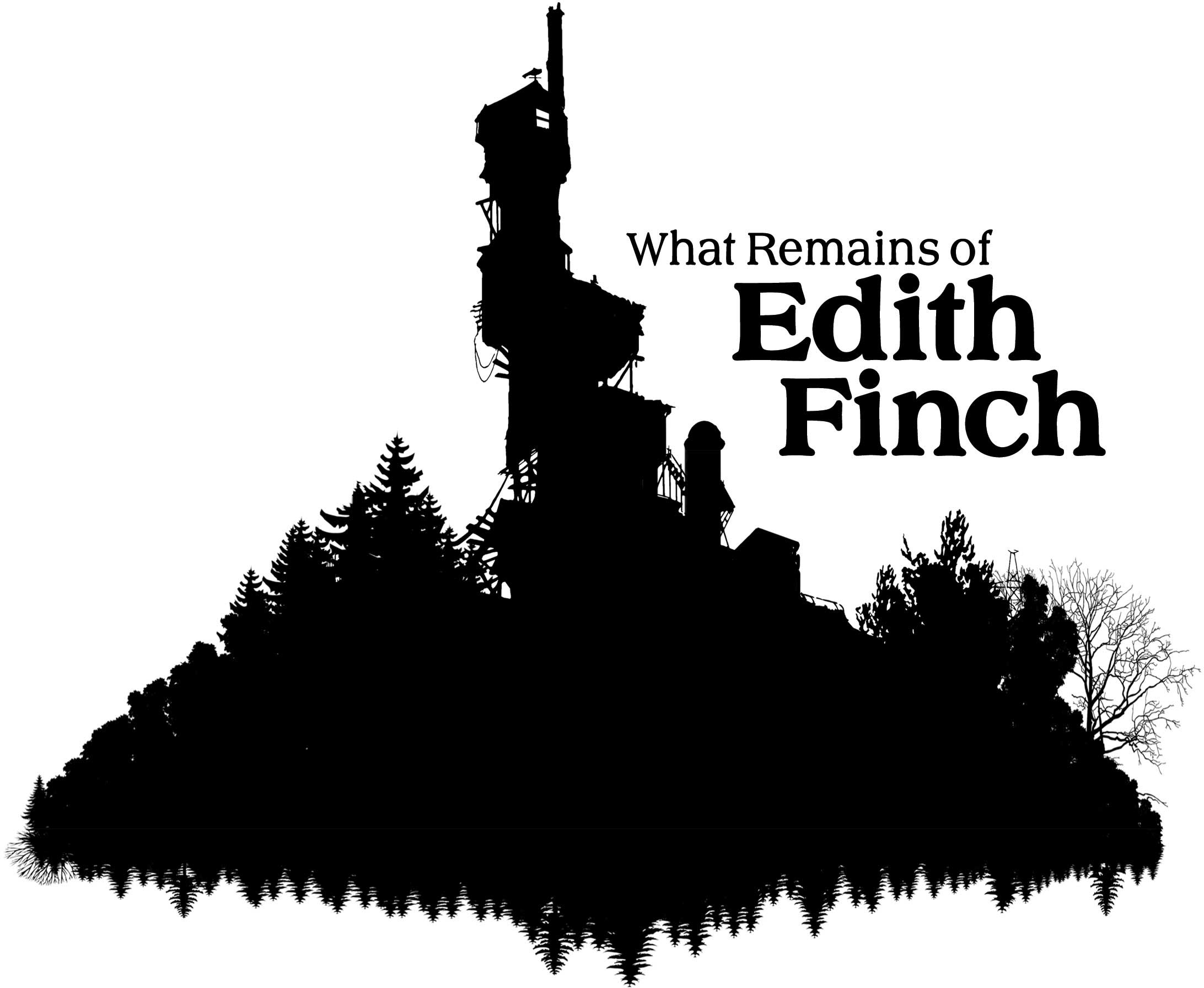 Review | What Remains of Edith Finch