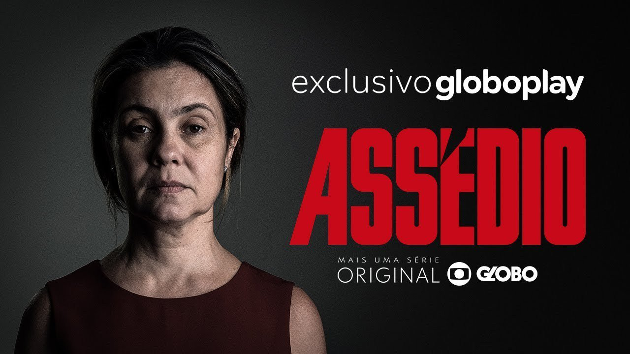 Review | Assédio