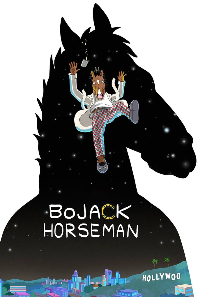 Review | Bojack Horseman – 5ª Temporada