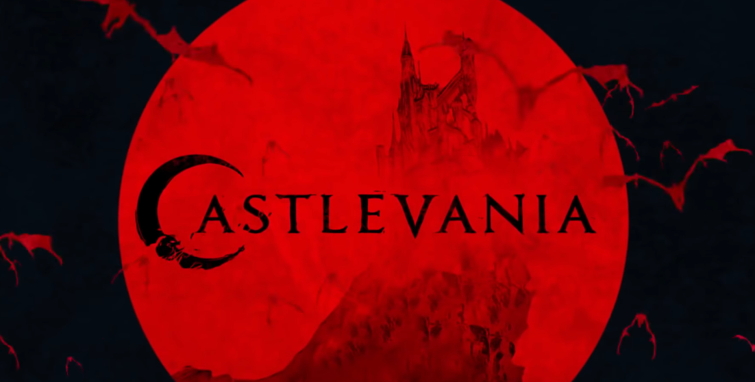 Review | Castlevania – 2ª Temporada