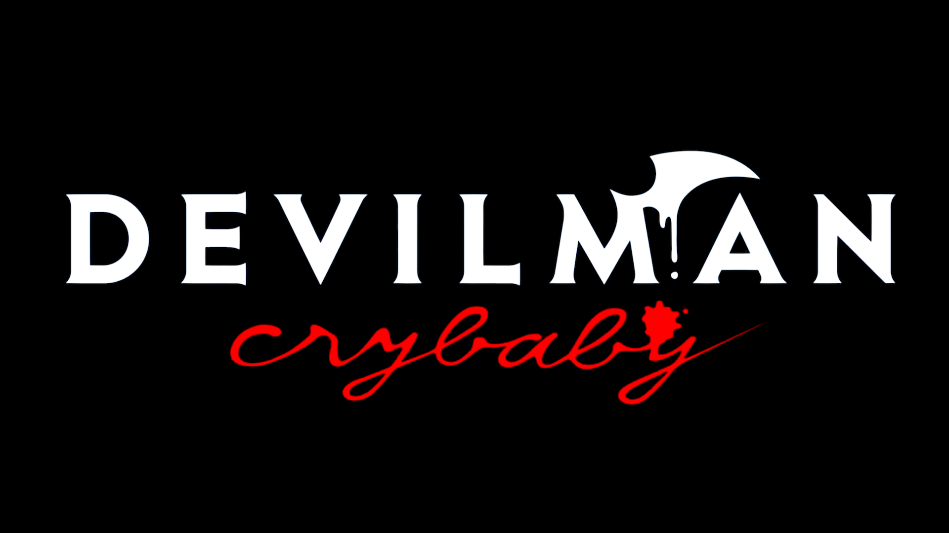 Review | Devilman Crybaby
