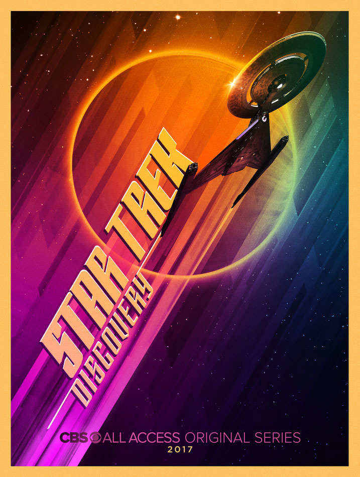 Review | Star Trek Discovery – 1ª Temporada (Parte 2)