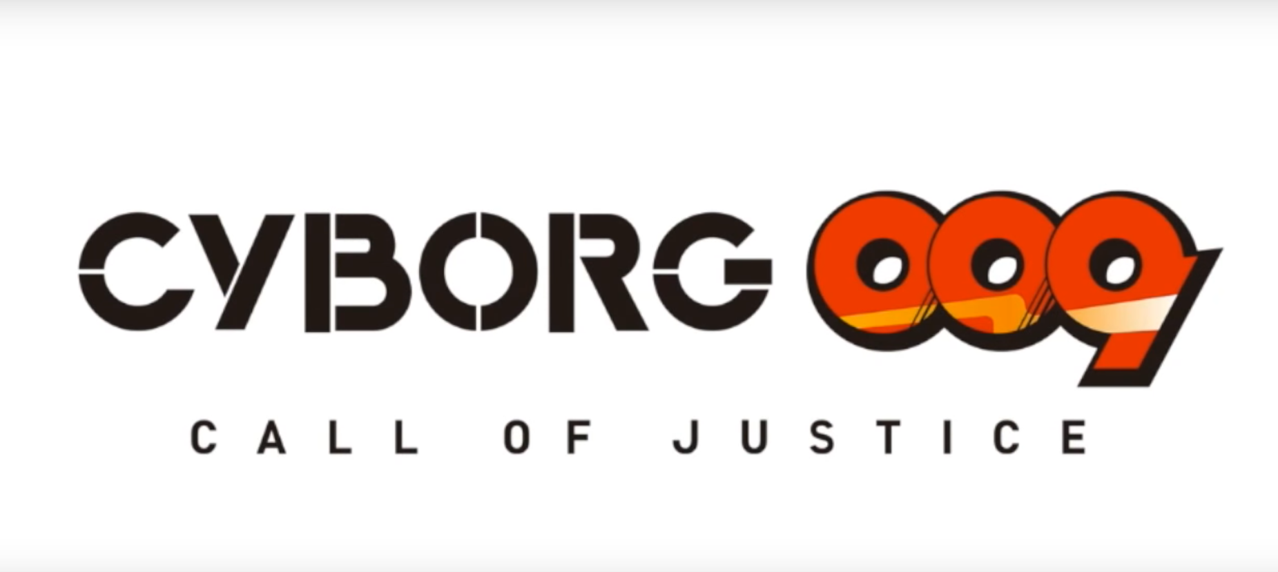 Review | Cyborg 009: Call of Justice