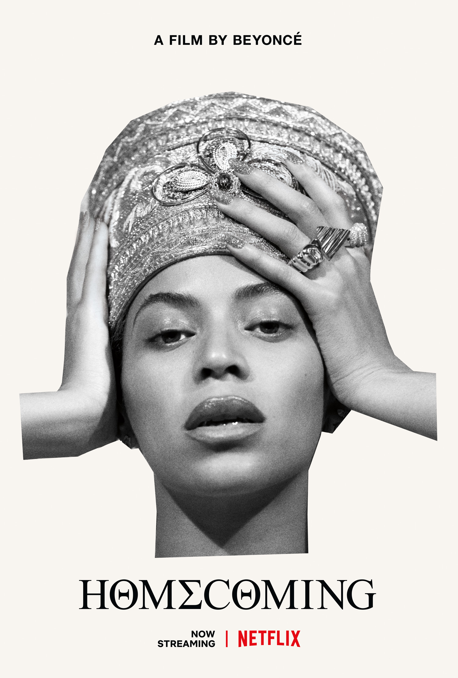 Crítica | Homecoming: A Film By Beyoncé