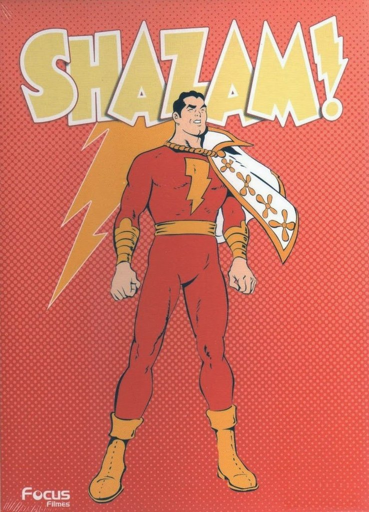 Review | Shazam! (The Kid Super Hour With Shazam)