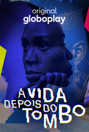 Review | A Vida Depois do Tombo