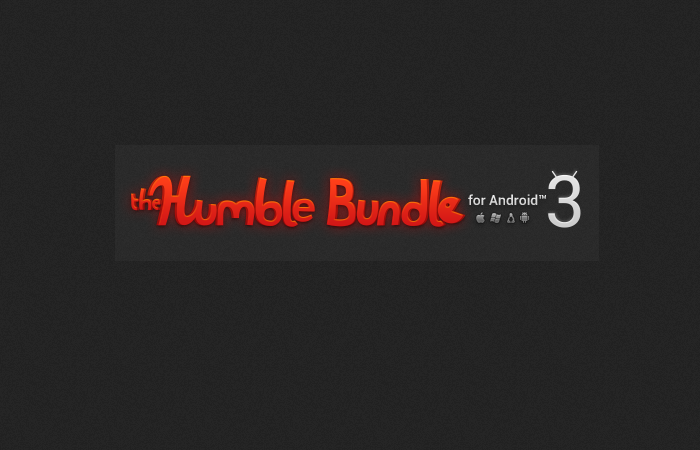Review | Humble Bundle Para Android 3