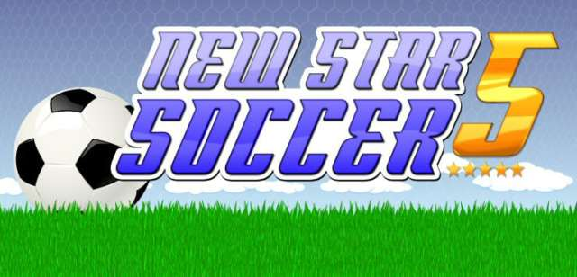 Review | New Star Soccer 5