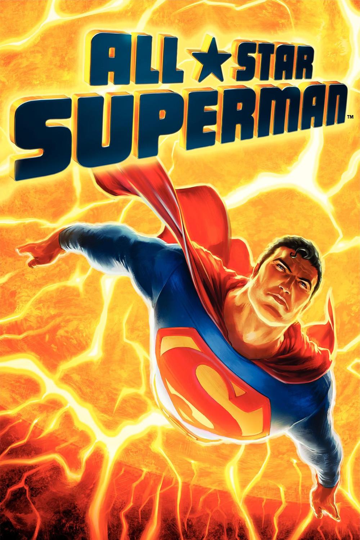Crítica | All-Star Superman