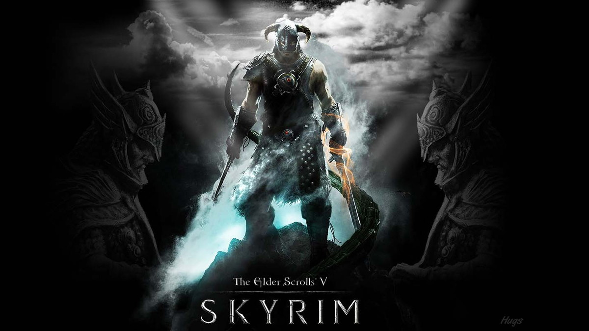 Os Melhores Games de 2011