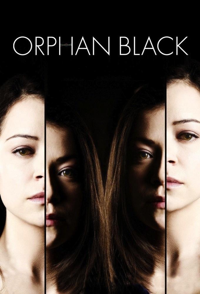 Review | Orphan Black – 1ª Temporada