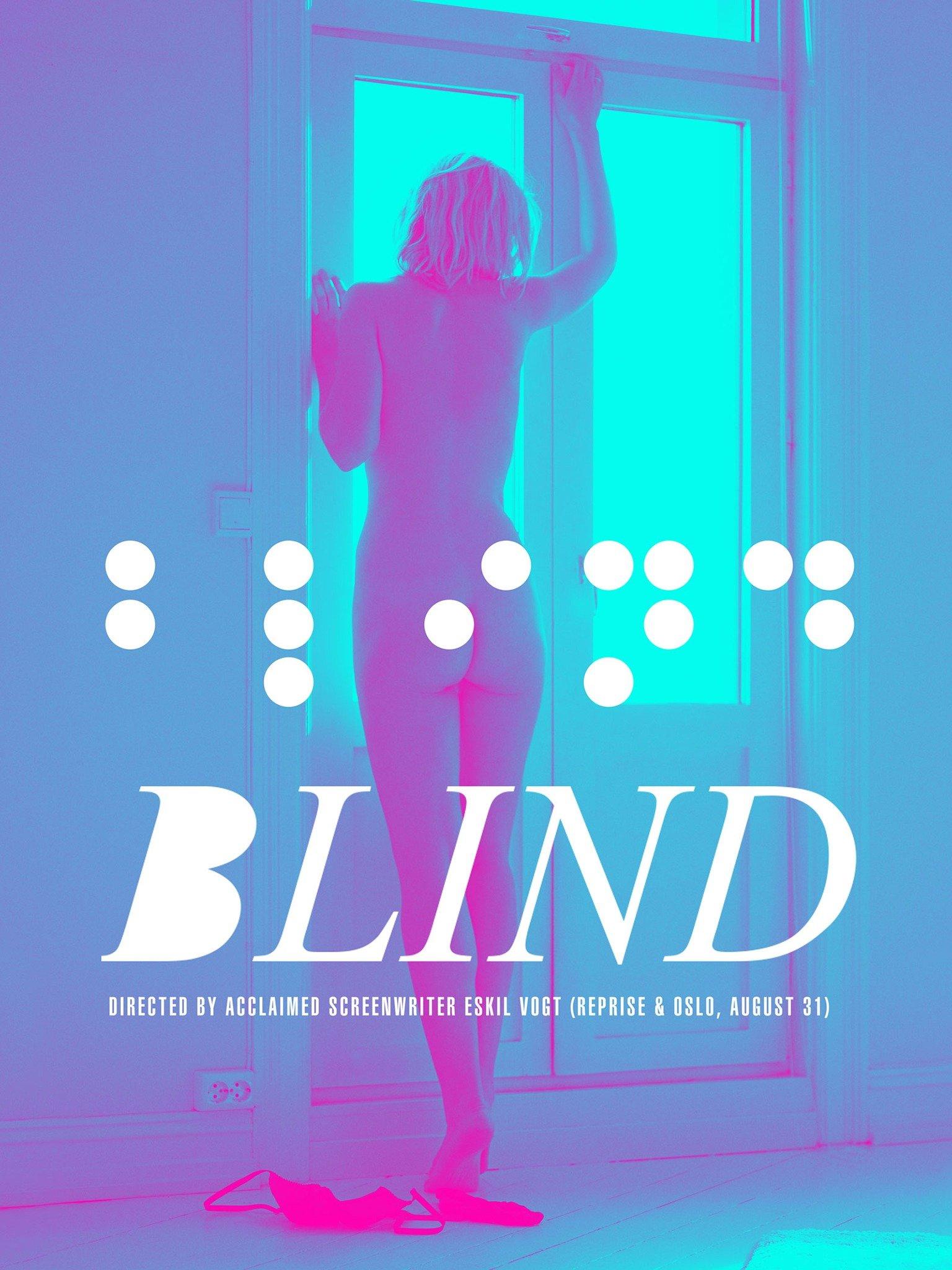 Crítica | Blind