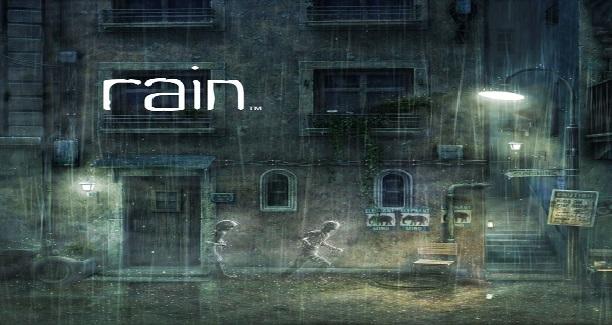 Review | rain