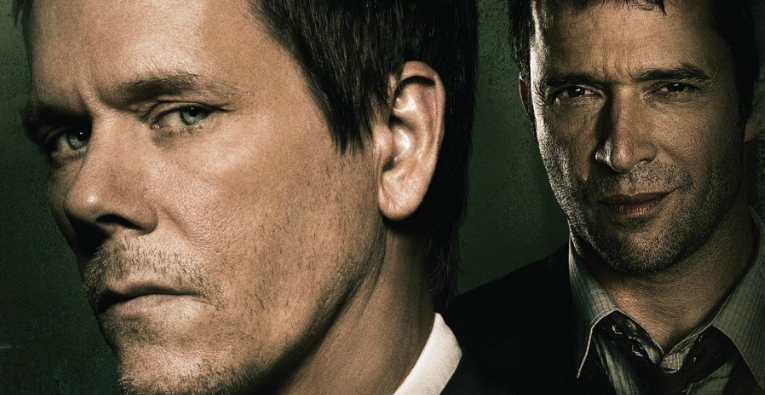 Review   The Following – 1ª Temporada