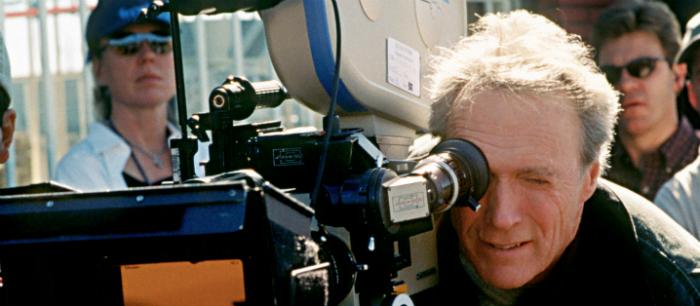 Especial | Clint Eastwood