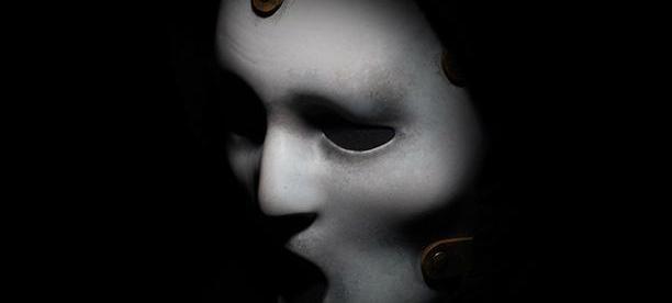 Review   Scream – 1ª Temporada