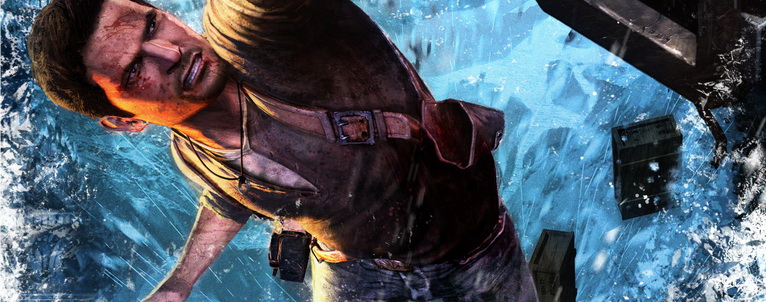 Review | Uncharted 2: Among Thieves