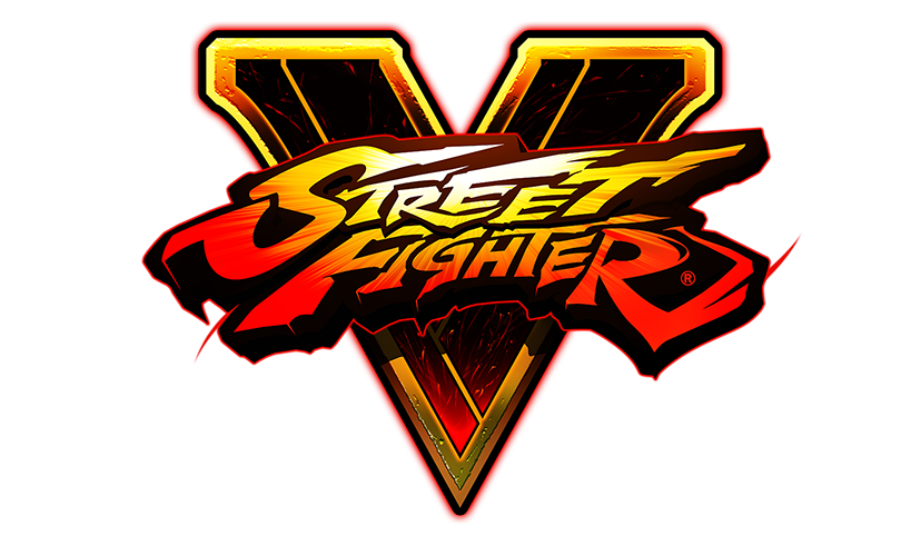 Preview | Street Fighter V (2º Beta)