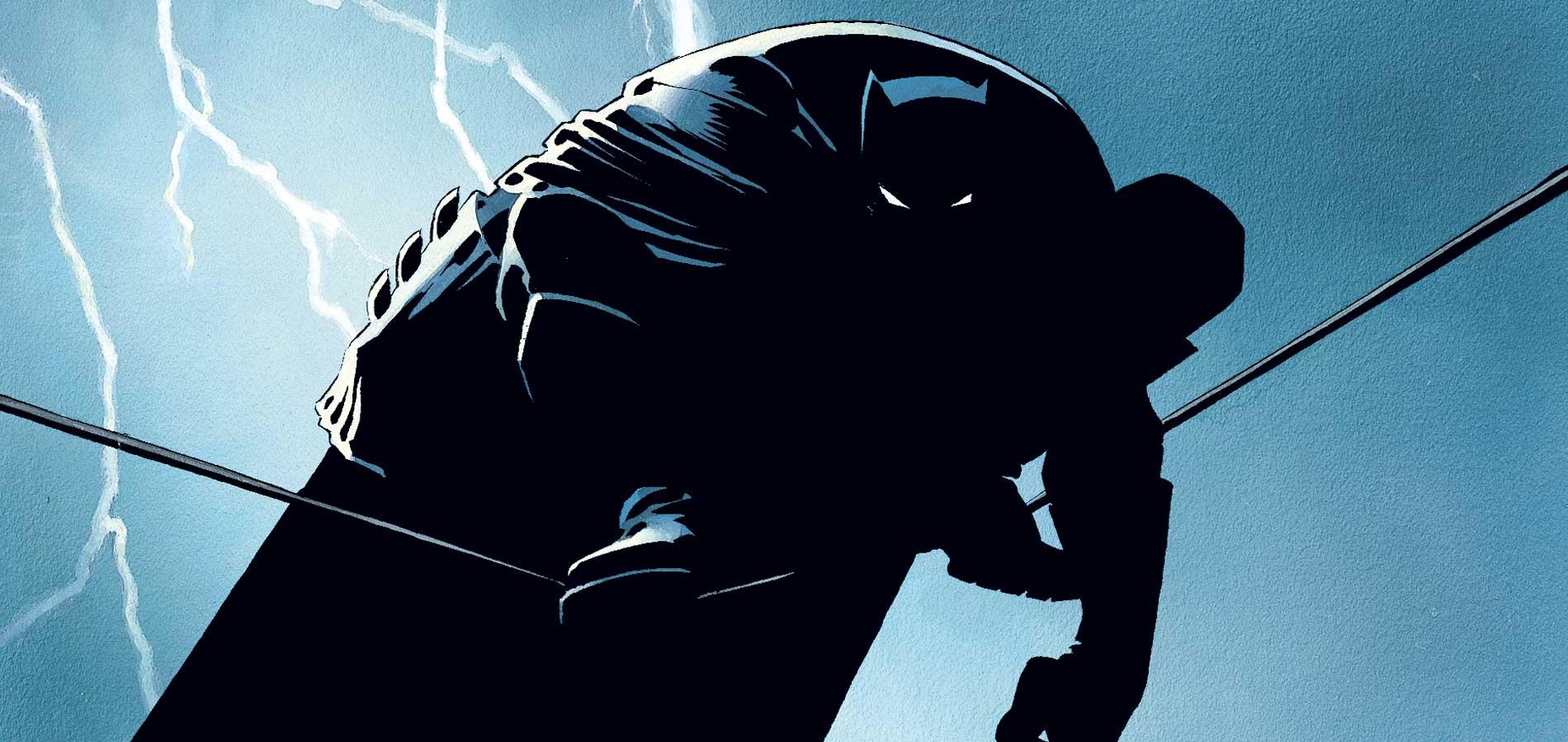 Especial | Batman
