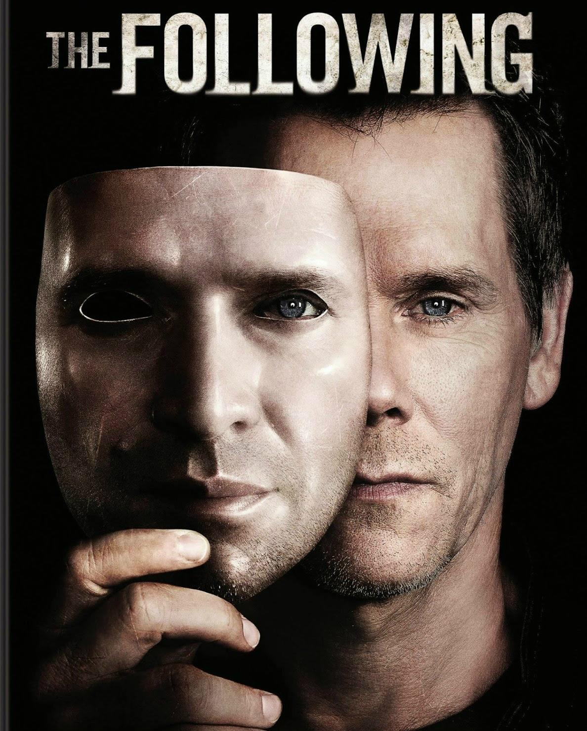 Review   The Following - 2ª Temporada