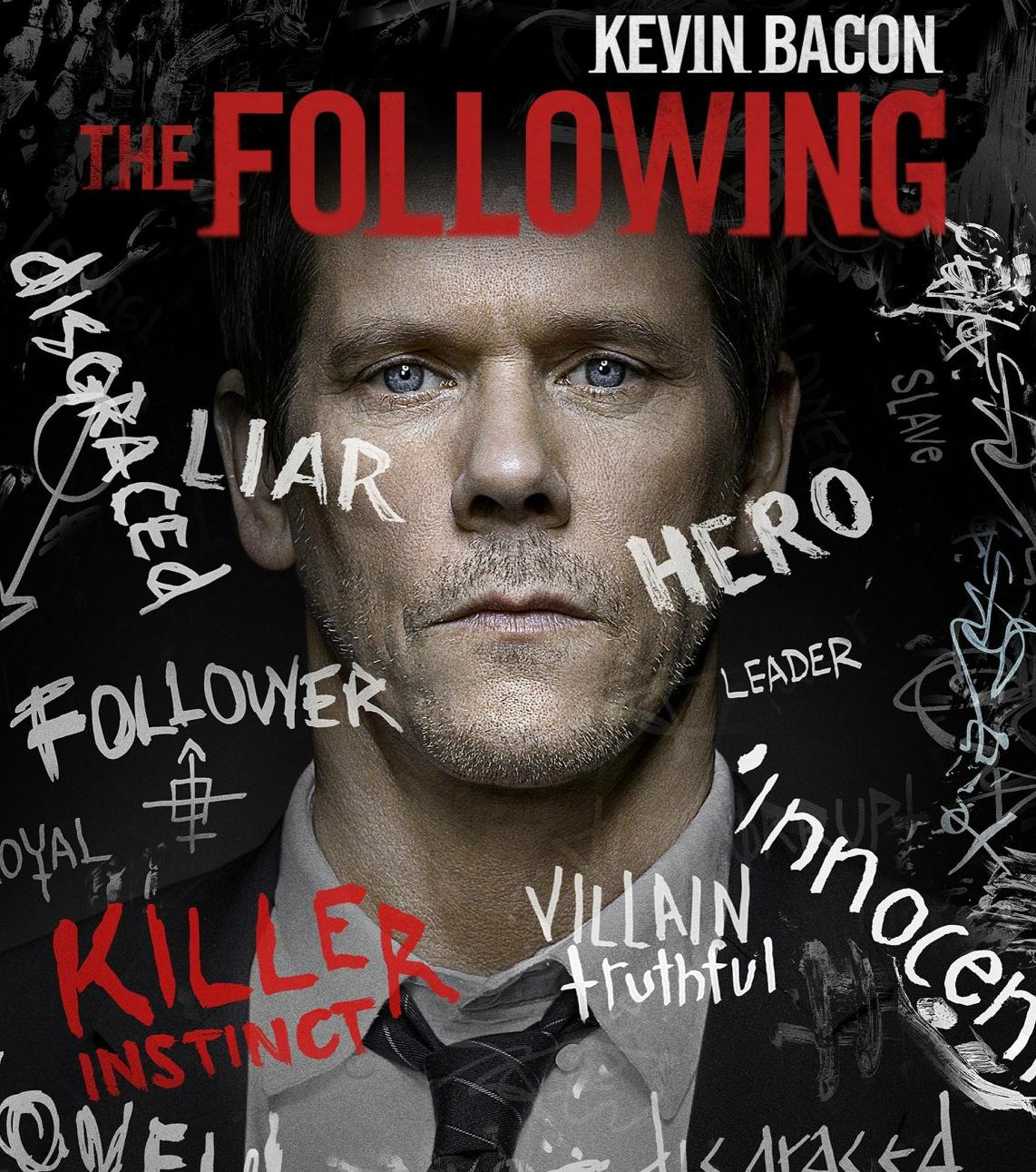 Review   The Following – 3ª Temporada