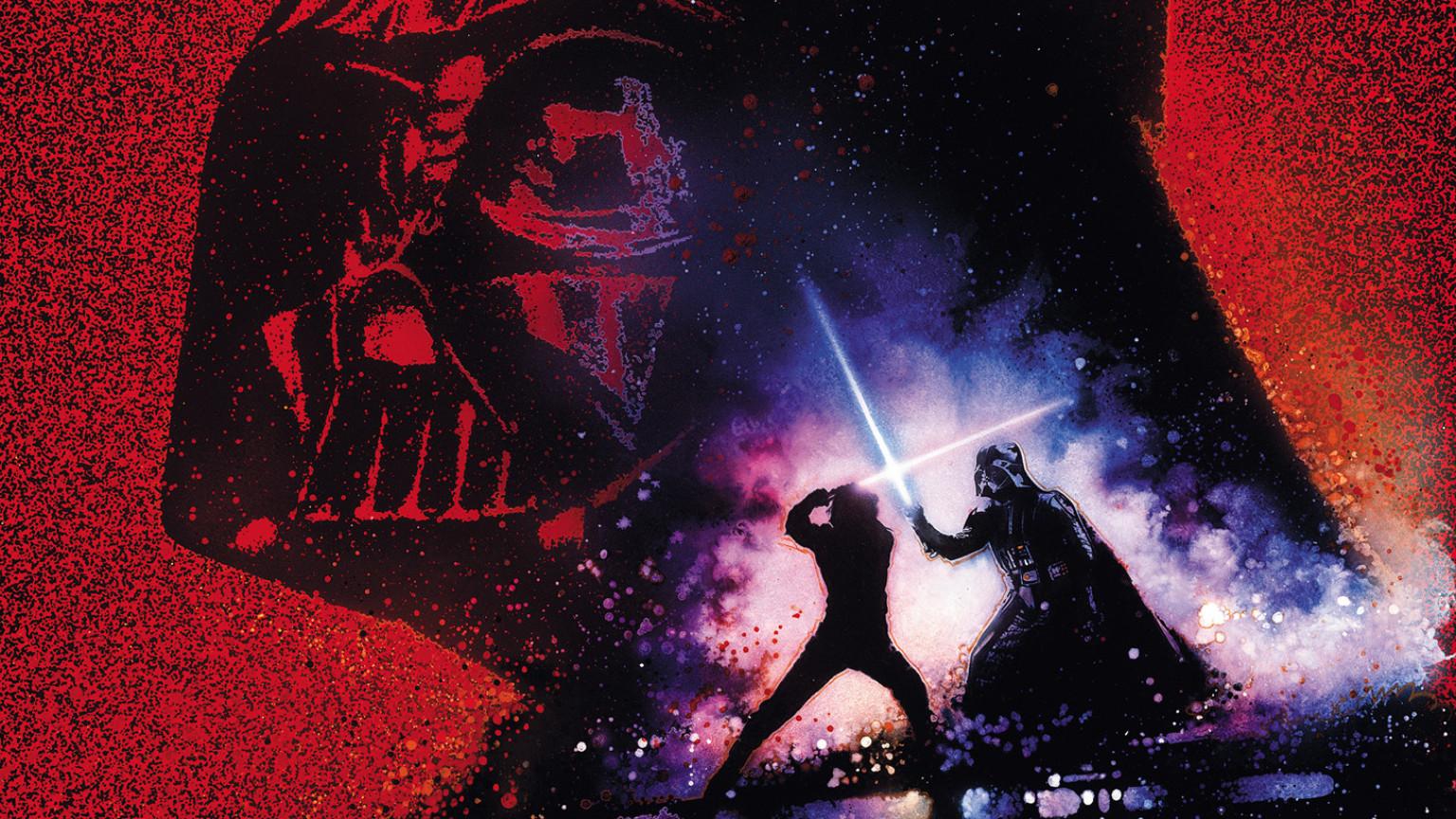Especial | Star Wars