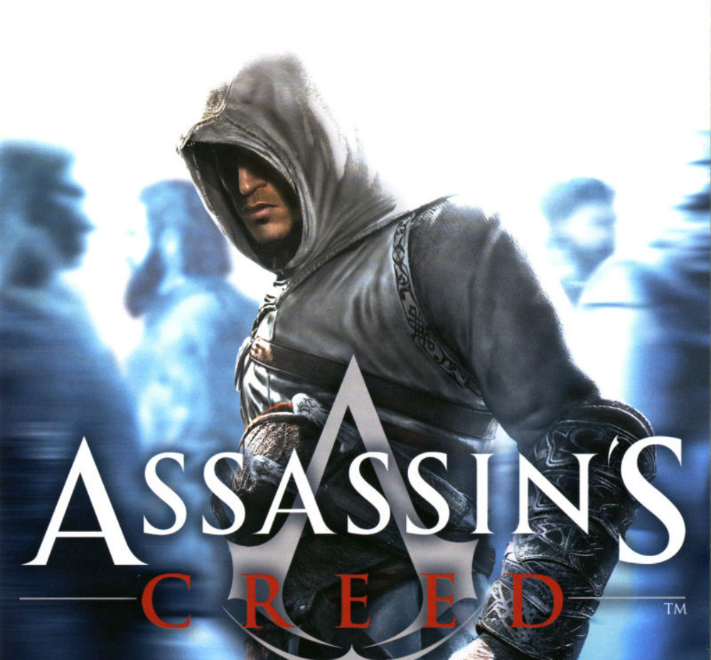 Review | Assassin's Creed
