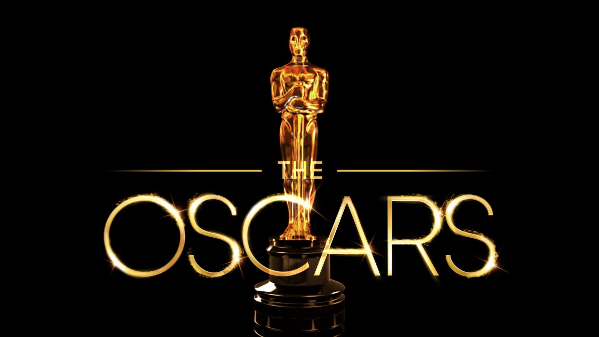 Os Maiores Atores e Atrizes Indicados ao Oscar