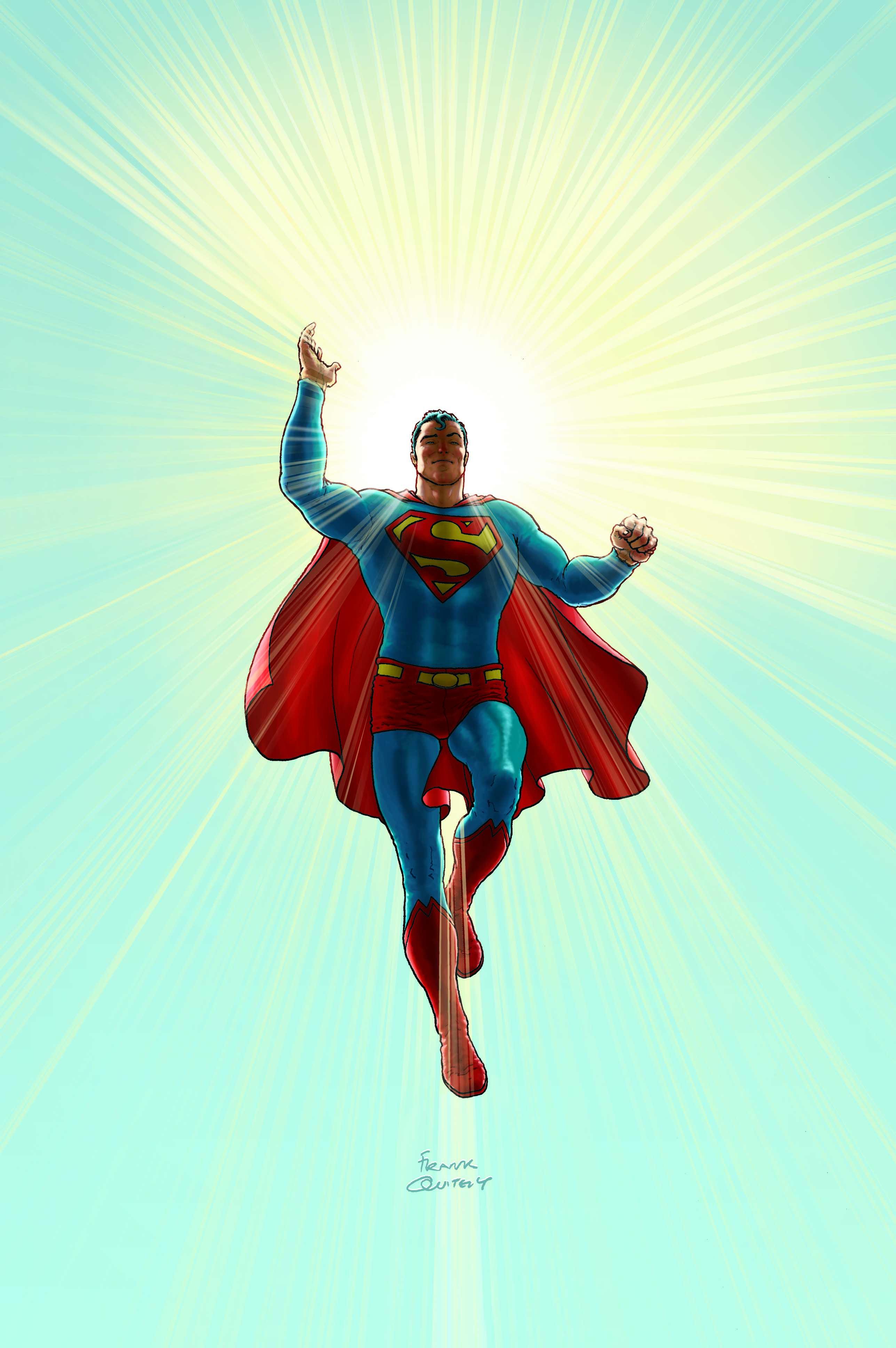 Especial | Superman