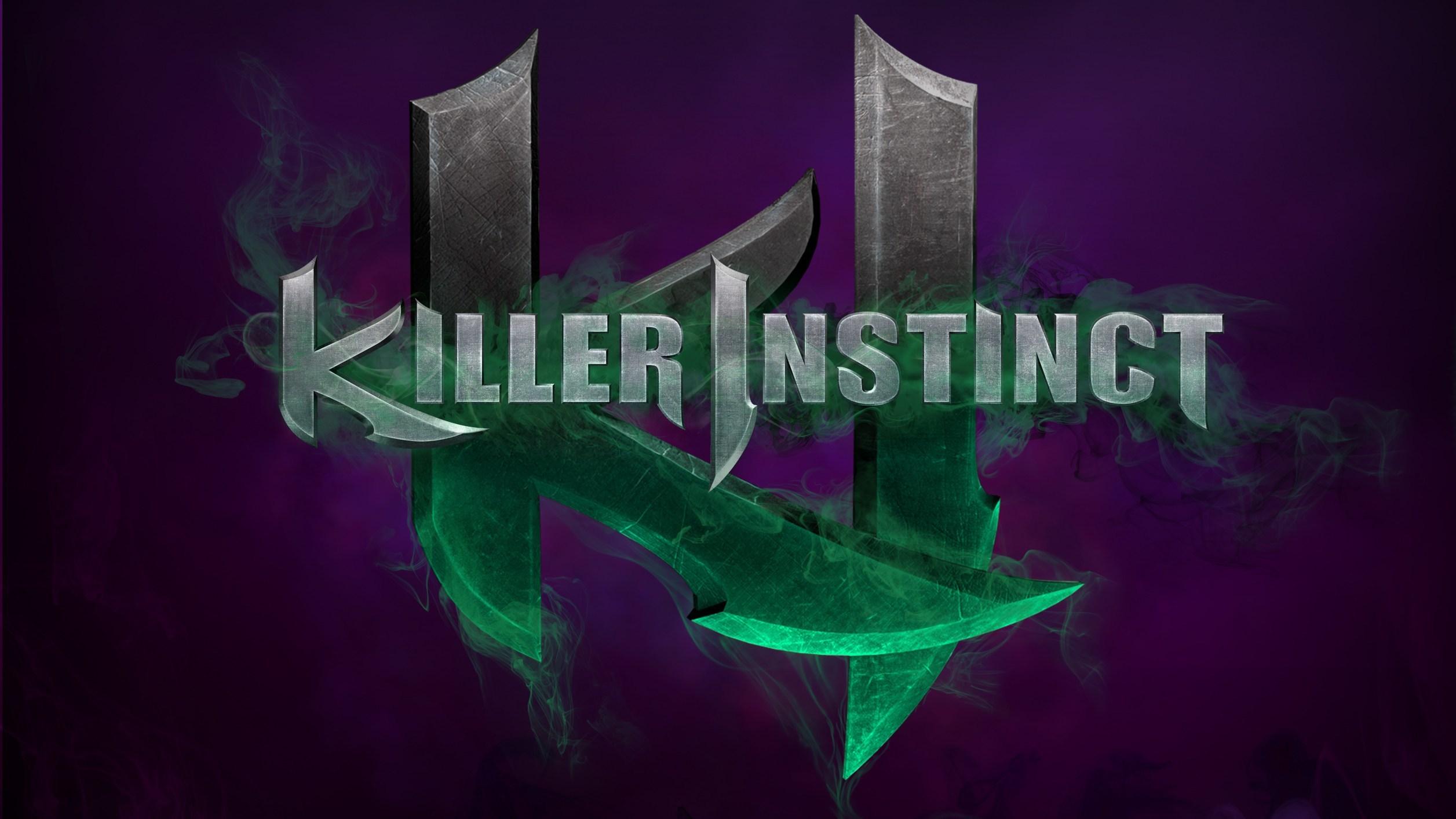 Review | Killer Instinct