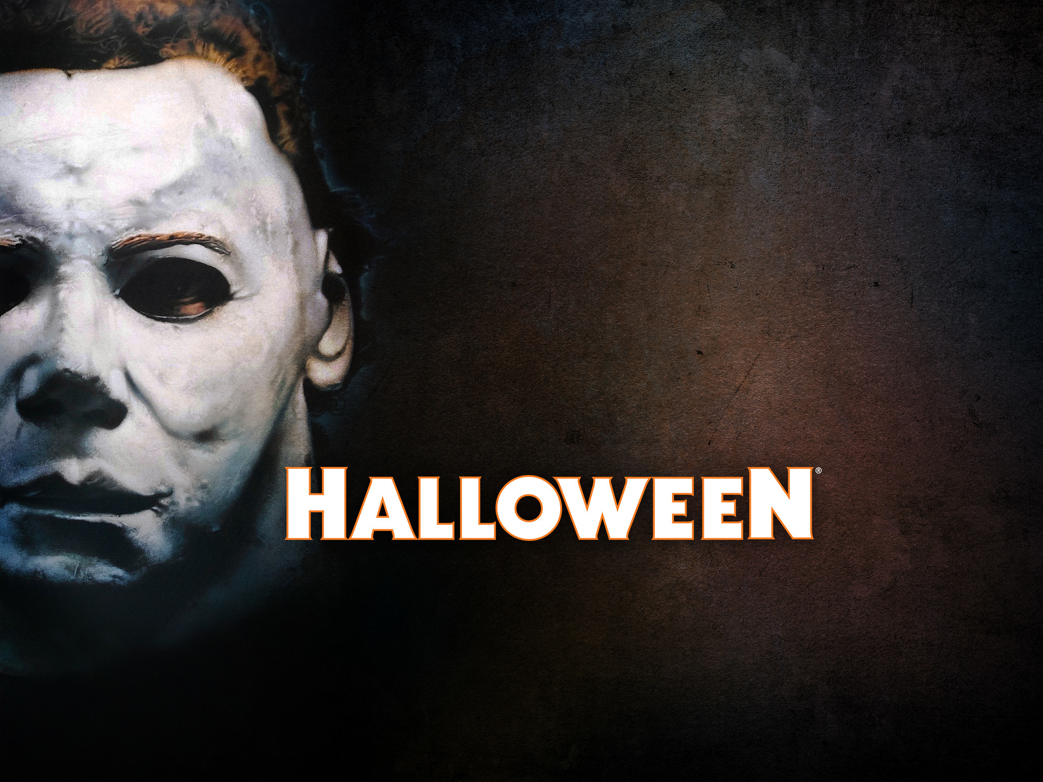 O Fenômeno Halloween e a Mitologia de Michael Myers